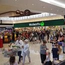 BRISBANE SHOPPING CENTRE SALE BREAKS QUEENSLAND RECORD