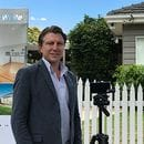 AUCTION STREAMING PLATFORM CO-FOUNDED BY AFL STAR GETS $1.8M CAPITAL INJECTION