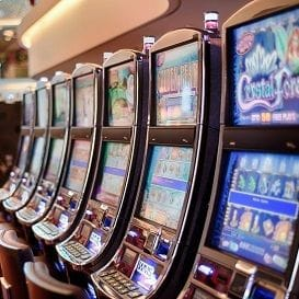 CROWN CASINO 'TAMPERED WITH POKIES, IGNORED DRUG USE AND VIOLENCE'