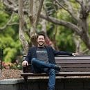 ONLINE STARTUP SCORES MAJOR WESTPAC DEAL