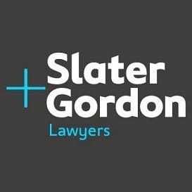 SLATER & GORDON MOVES ON MASSIVE DEBT TO PREVENT INSOLVENCY