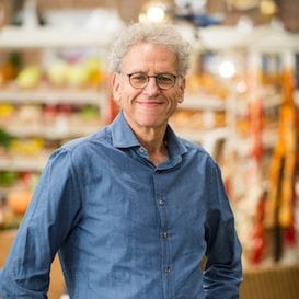MATT BLATT FOUNDER ON HOW TO SUCCEED IN RETAIL WHILE STICKING TO YOUR ROOTS