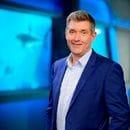 SHARK TANK CASTING OPEN TO ENTREPRENEURS FOR 2018 SHOW
