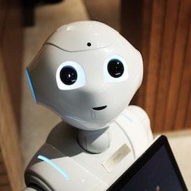 AUSTRALIAN ARTIFICIAL INTELLIGENCE SOLUTION LAUNCHES IPO