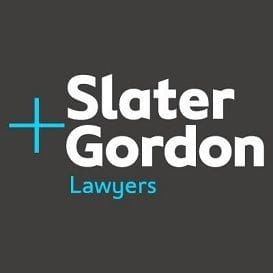 SLATER & GORDON CONFIRMS UK BUSINESS WILL BE CUT