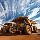 Mining sector on the mend with strong growth poised for 2018 and beyond