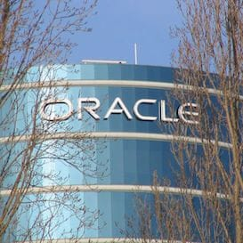 ACONEX SHARES SURGE ON $1.6 BILLION TAKEOVER BY US GIANT ORACLE