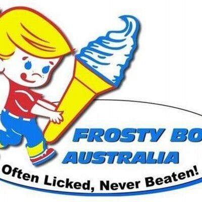 Australian manufacturing is not dead, says Frosty Boy MD