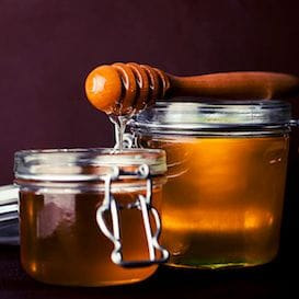 Bod Australia signs agreement to develop a line of hemp-based Manuka honey