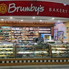 Class action against Retail Food Group expanded to help franchisees