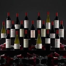 Chinese demand for Australian wine pushes towards $1b