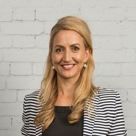 Startup event to showcase Brisbane's driven female entrepreneurs