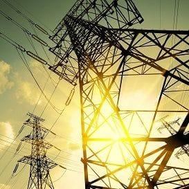 Origin Energy lifts first half sales, slashes 650 jobs