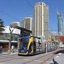 Gold Coast office vacancy declines on market demand