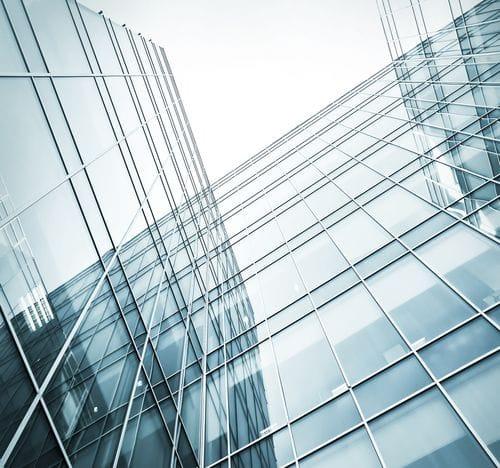 Abacus buys CBD fringe properties for $142 million