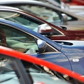 Carsales puts pedal to the metal