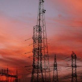 Origin energy preparing for $533 million impairment hit