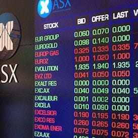 ASX lifts profit on technology investment