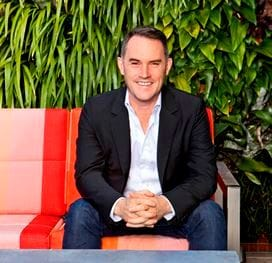 McGrath names his two new directors to help turn business around