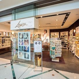 Lovisa beats the retail blues ahead of global expansion