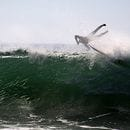 Billabong continues to sink, management looks to Quiksilver parent for a lifeline