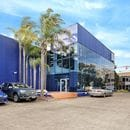 Tipalea Partners acquires $24.5m warehouse in inner-city Sydney