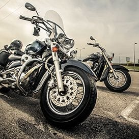 MotorCycle Holdings goes full throttle on expansion as profit drops