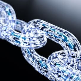 Blockchain company DigitalX posts record $10m first-half profit