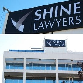 Shine Corporate doubles profit on digital strategy