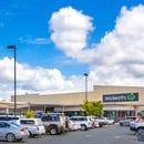 Sunshine Coast shopping centre snapped up for $12.85 million