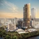 The Darling to officially open ahead of the Gold Coast Commonwealth Games