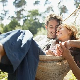 Find your happy place and be in the running to win a $500 EFTPOS card
