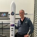 Gold Coast startup one step closer to launching its satellites into space