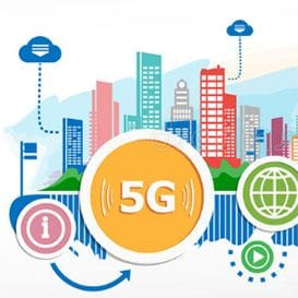 5G Networks completes telco takeover following capital raising round