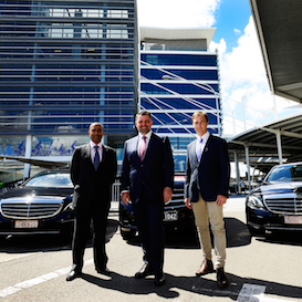 Aussie Uber rival GoCatch announces plans for $5m IPO