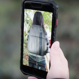 How augmented reality could be the future of retail