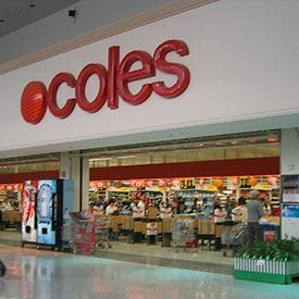 Wesfarmers plans split from Coles to create a new ASX giant