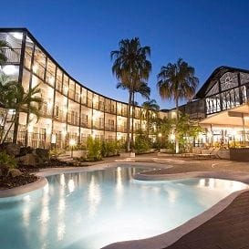 Mantra takeover by Accor moves closer with FIRB approval