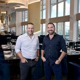 The Star Gold Coast reveals sneak peek of new rooftop venue