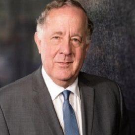 Nexus appoints specialist trust and estate team