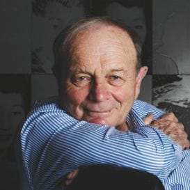 Harvey Norman's dairy business enters administration