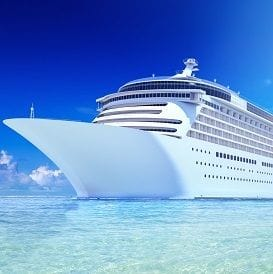 Two SA companies to build cruise ship blocks for Italian shipbuilding giant