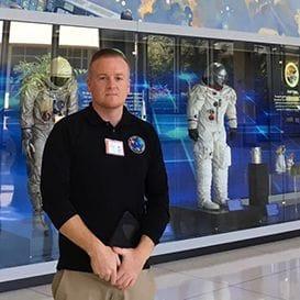 Interstellar growth ahead as rocket engineers and techpreneurs team up