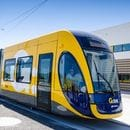 State Government proposes another extension to the Gold Coast light rail