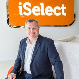 iSelect slashes guidance as shares plummet and CEO resigns