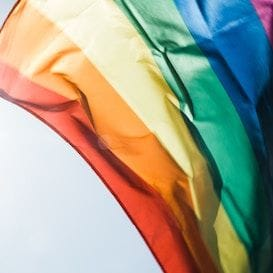 Deloitte LGBTI Leaders List highlights the work still to be done