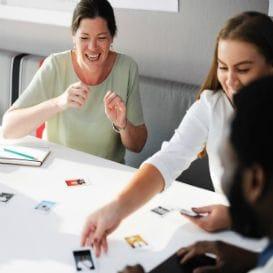 Entrepreneurial millennials rate Australia low on startup ecosystem