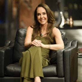 Know your numbers or you're in deep trouble: Shark Tank's Janine Allis on startup mistakes