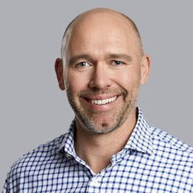 MYOB ditches Reckon acquisition plans to focus on growth