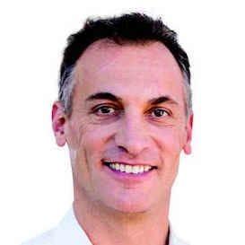 Former Domain CEO Antony Catalano secures new role at Tomorrow Agency